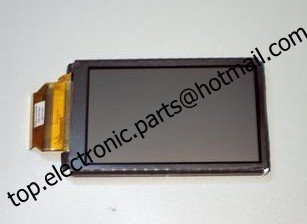 3.0'' inch for garmin oregon 200 400c 400t LCD screen display panel