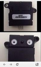 цена на AWM43300V SENSOR AIRFLOW AMP 1000 SCCM Gas flow sensor