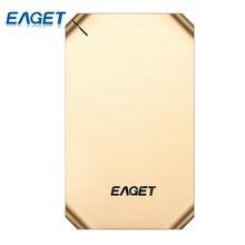 G60 500 GB/1 TB HDD Festplatte High-speed USB3.0 Festplatte Verschlüsselung Mobile Externe Festplatte