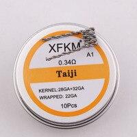 taiji-a1-10