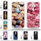 Luxury Phone Case Fo...
