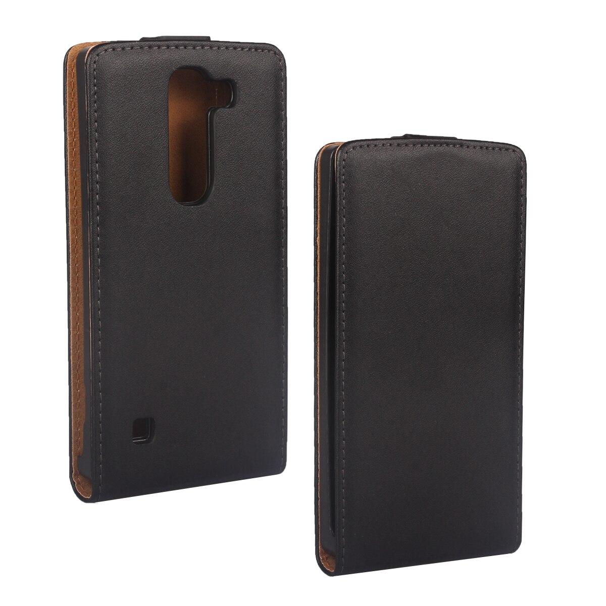 Vertical Flip Case For LG Spirit Leon 4G LTE Magna G4c Flex 2 G Pro Lite Dual D686 Cover Leather Coque For LG Spirit Phone BagVertical Flip Case For LG Spirit Leon 4G LTE Magna G4c Flex 2 G Pro Lite Dual D686 Cover Leather Coque For LG Spirit Phone Bag