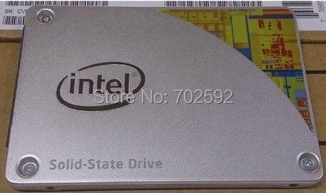 original 2.5  inch  120GB SSD for  intel 530 series  model SSDSC2BW120A401