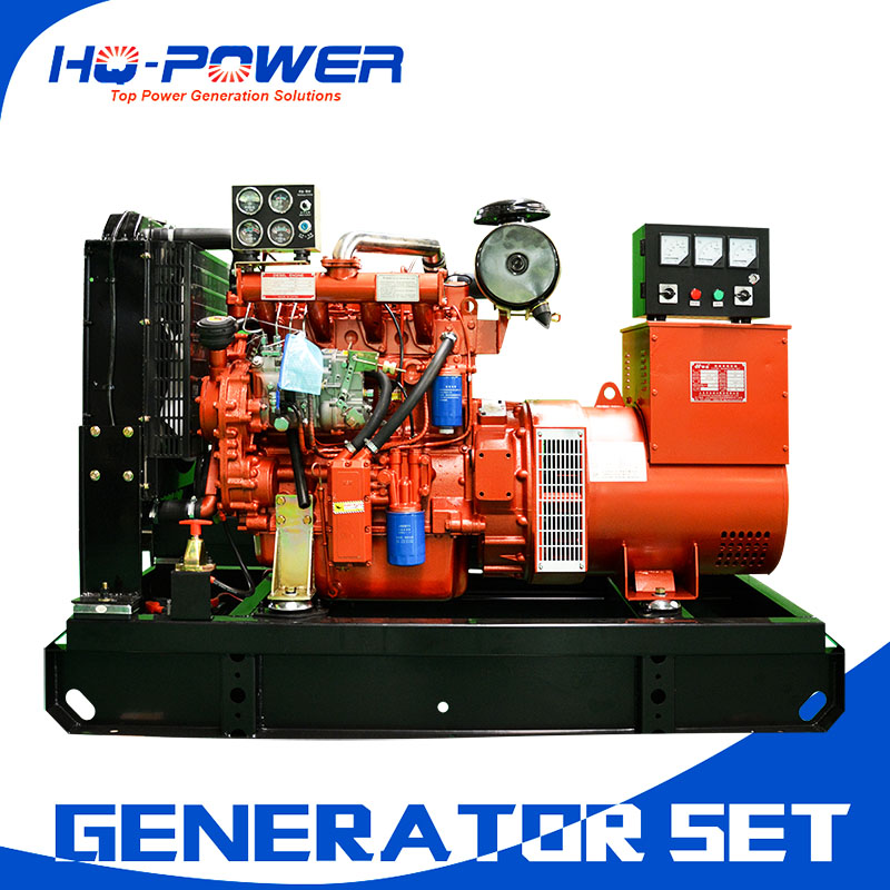 Ricardo diesel engine 50kw permanent magnet generator set priceRicardo diesel engine 50kw permanent magnet generator set price