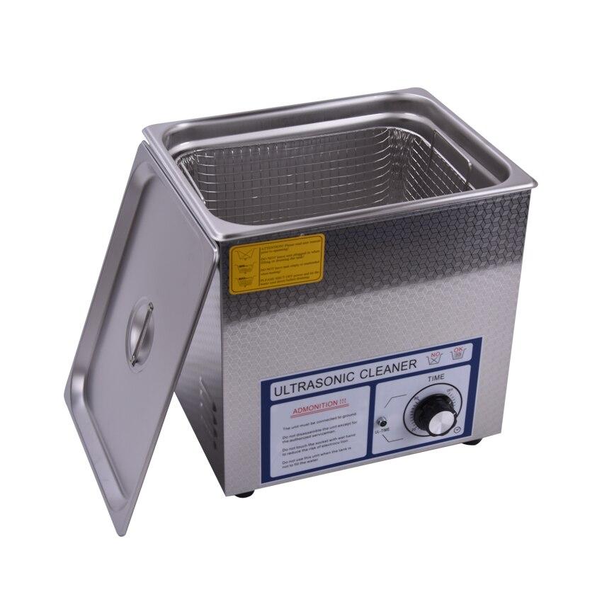 1PC110V / 220V PS-50T 240W14L Ultralyd rengøringsmaskiner - Husholdningsapparater - Foto 3