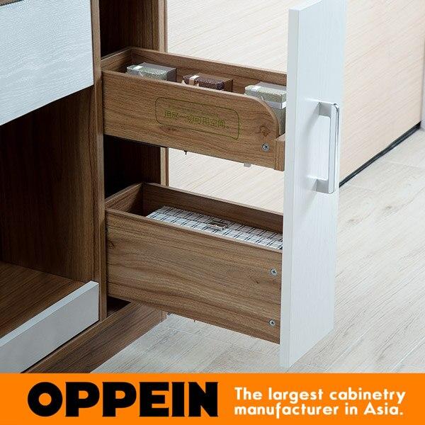 Современный стиль шкаф Открытого Типа Дизайн гардероб