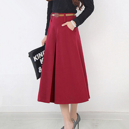 Compare Prices on Long Ladies Skirts- Online Shopping/Buy Low ...