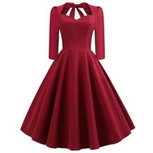 Buy dress santa and get free shipping on AliExpress.com f49ccd288bf4