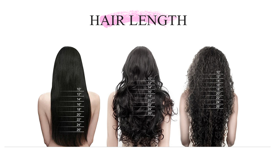 Link Hair Extensions London