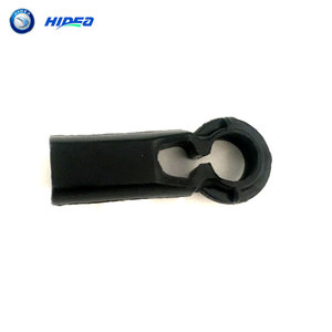 Hidea Connector For 15F 2 Stroke 15HP 9.9HP Outboard Motor Spare Parts 15F-01.03.12 YMH(China)