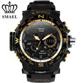 SMAEL Digital Watch Men Waterproof Sport Watches New Sport Watches Popular Men Dive Watch LED Digital Relogios Masculino 1531