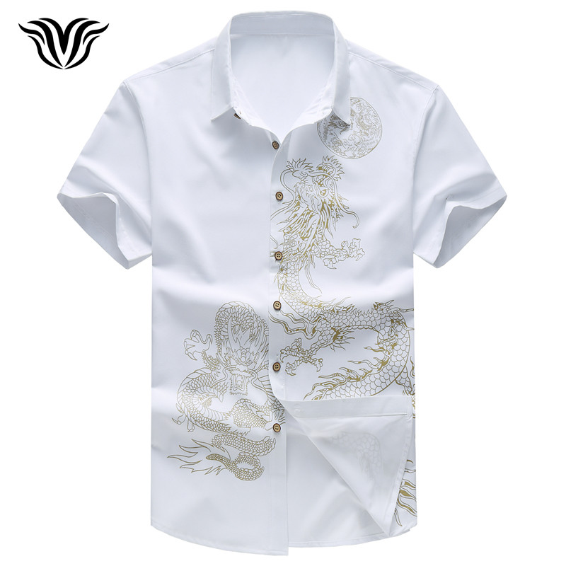 Online Get Cheap Gold Color Men Shirt -Aliexpress.com | Alibaba Group