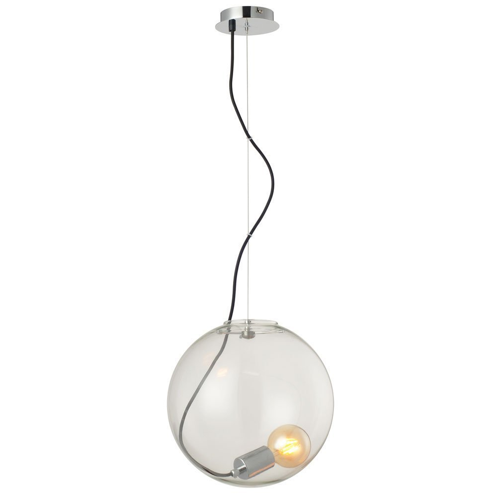 glass pendant lights for living room bedroom restaurant hanging modern nordic indoor deco loft E27 pendant lampglass pendant lights for living room bedroom restaurant hanging modern nordic indoor deco loft E27 pendant lamp