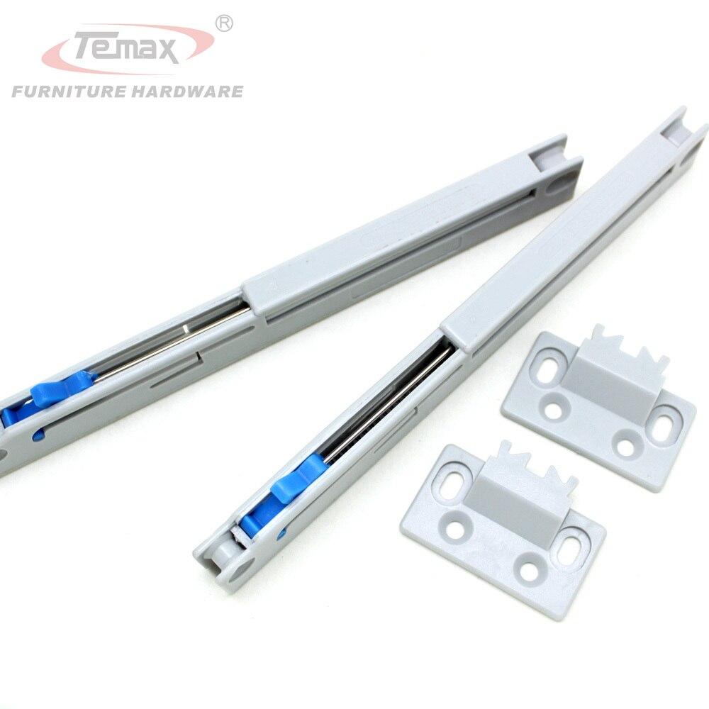 Aliexpress Com Buy 10pcs Lot Cabinet Glides Adapter Soft