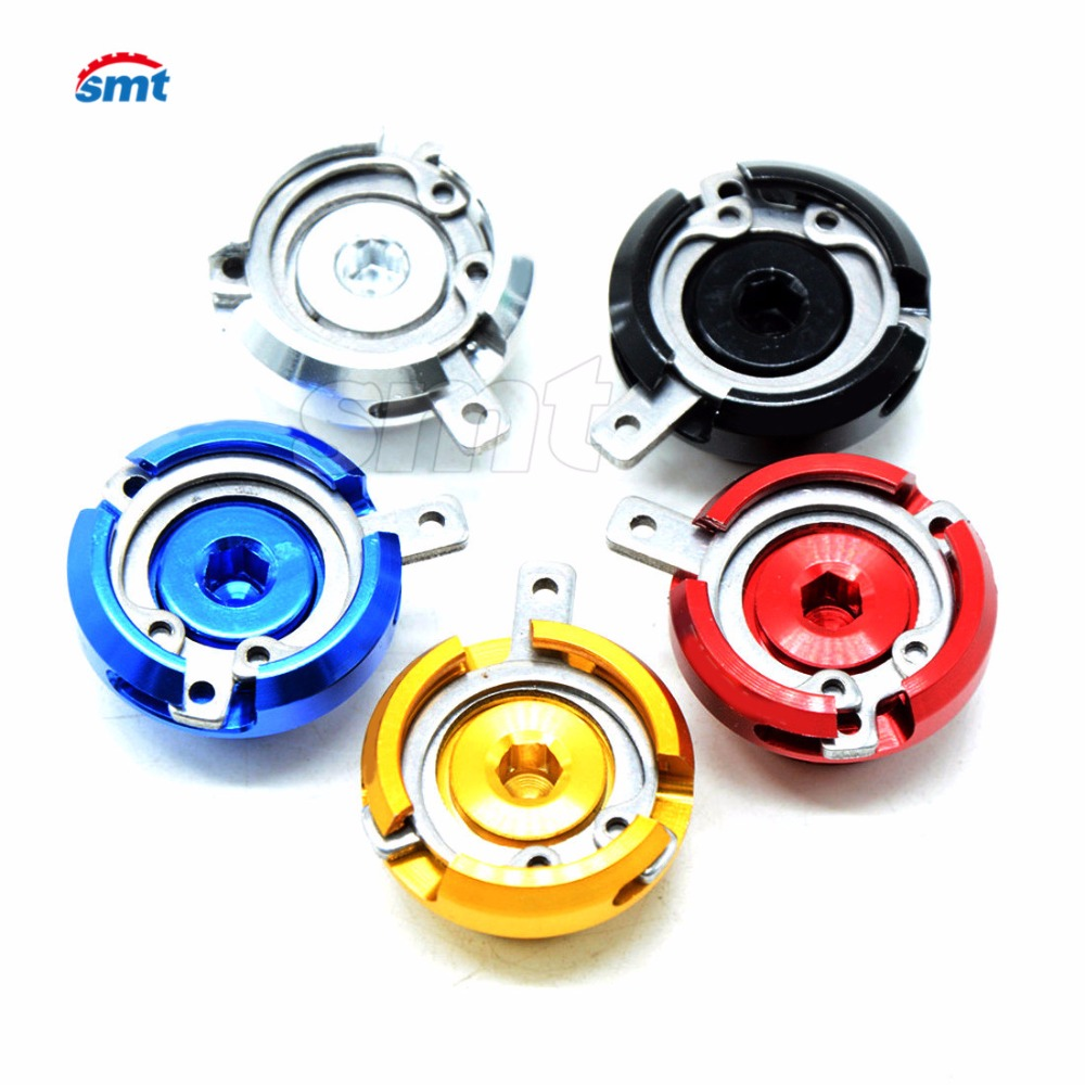 HOT Motorcycle CNC Aluminum Engine Oil Filler Cup CapFOR honda goldwing gl1800 / hornet h/ hornet 600 / hornet cb600f cnc aluminum 7 colors engine oil cap fuel tank cove m20 2 5 for honda dio honda fit honda goldwing honda goldwing gl1800