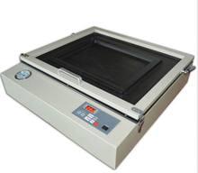 52cmx40cm Precise Vacuum UV Exposure Unit Screen Printing Machine fast shipping yal 408