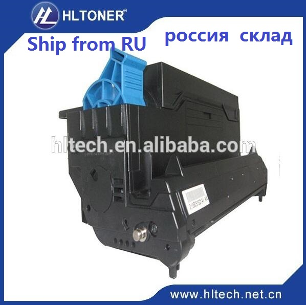 Compatible OKI B411 drum imaging unit for  OKI B411d 411dn 431d 431dn MB461 471 491 powder for oki data 700 for okidata b 730 dn for oki b 720 dn for oki data 710 compatible transfer belt powder free shipping