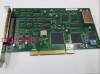 PCI-1716 250KS/s  16-bit 16-ערוץ ברזולוציה גבוהה רב פונקצית נתונים רכישת כרטיס