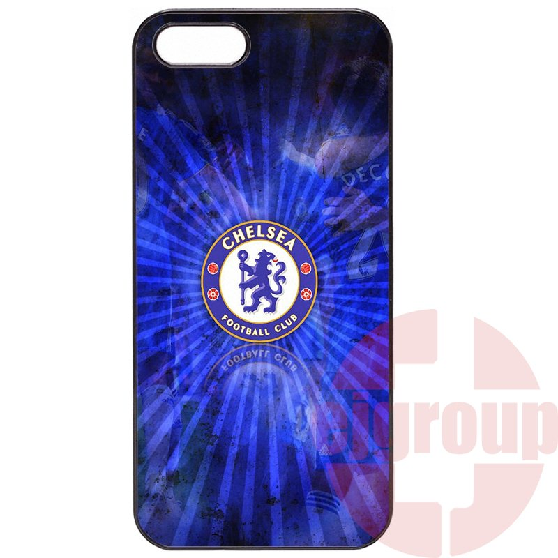 Phone Case Cover Chelsea Fc Football Club For Galaxy Y S5360 Note 3 Neo Ace Nxt Plus On5 On7 On8 2016 For Amazon Fire