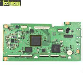 D3400 Main Board Motherboard Camera Replacement Parts For Nikon - DISCOUNT ITEM  0% OFF All Category