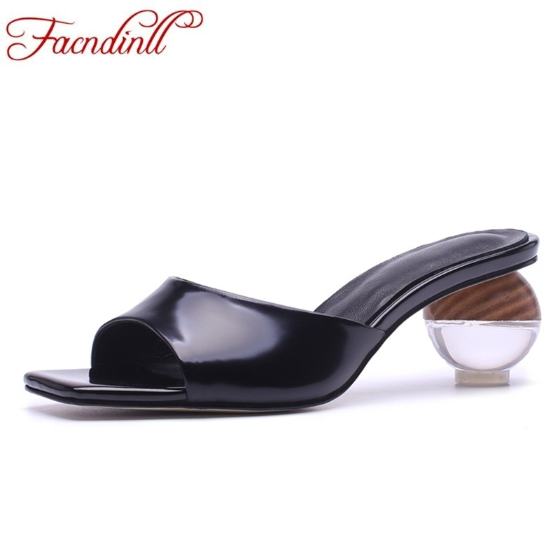 FACNDINLL fashion high quality women gladiator sandals shoes simple high heels open toe shoes woman dress party casual slipper vankaring new sandals shoes women cruare strange style low heel open toe summer woman black dress party casual sandals slipper