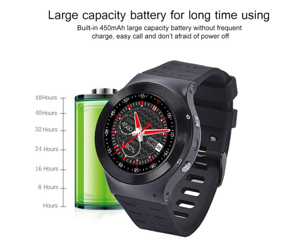 s99 watch 16