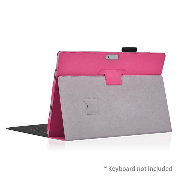 SURFACE 3 Hot Pink (03)-2