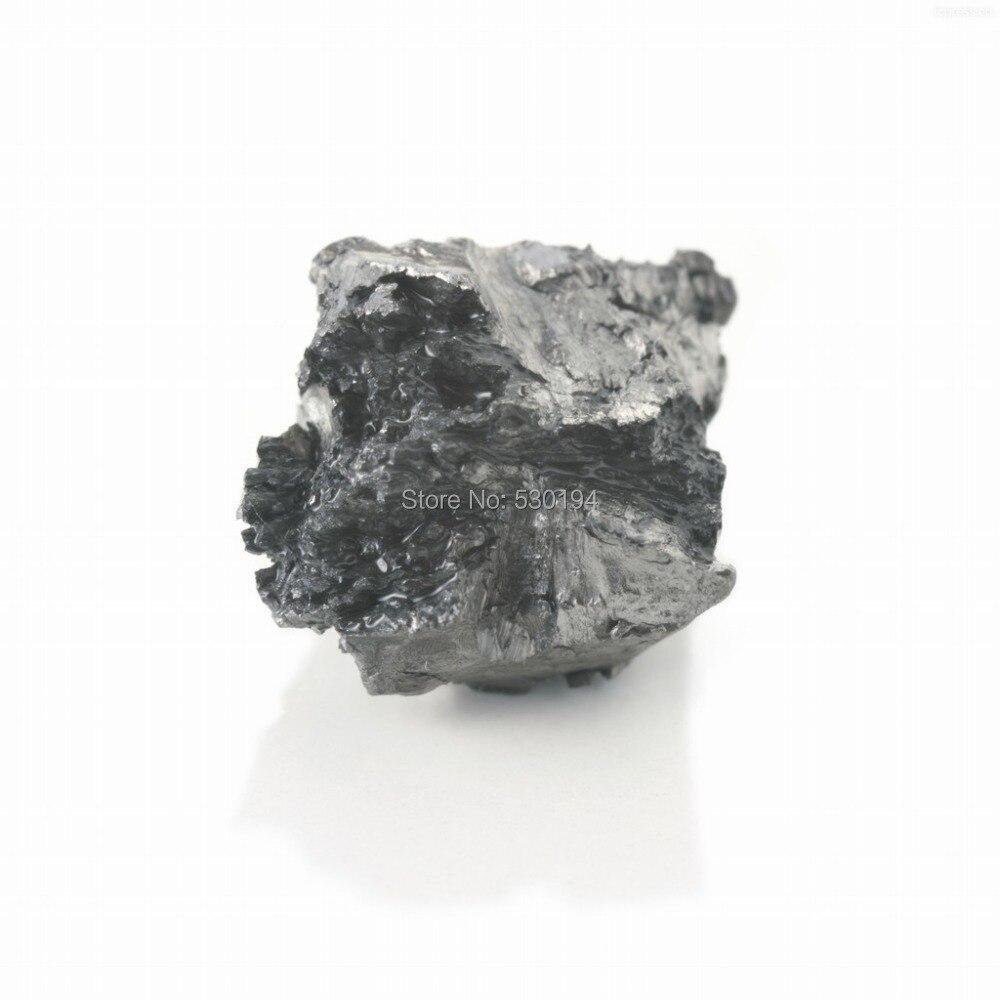Terbium 99.95%/100g VAC en terre Rare emballé