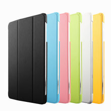 Case PU Protective Leather For Teclast X98 Air 3G X98 Air II X98 Pro P98 3G Octa core P98 4G 9.7″ inch Tablet Protector Cover