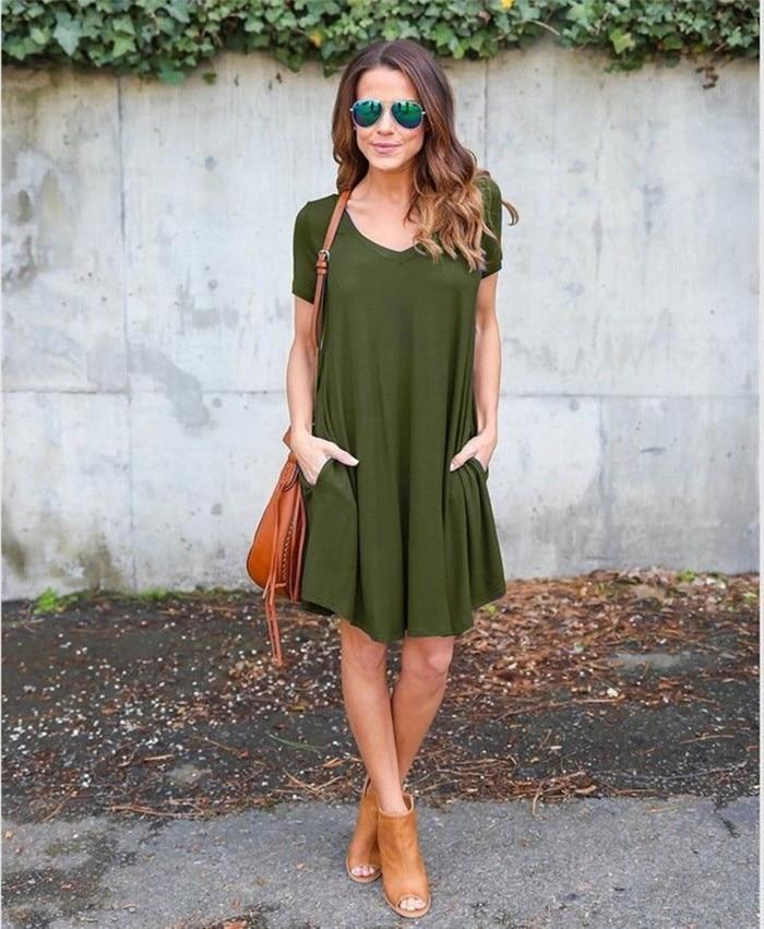 Dresses711