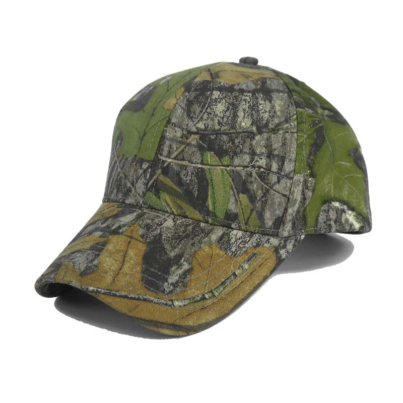 7cc4f09e New Outdoor camouflage Cap Fluorescent Orang Hunting Hat Blaze Orange Camo  Cap With 3D logo Baseball Hat-in Skullies & Beanies from Apparel  Accessories on ...