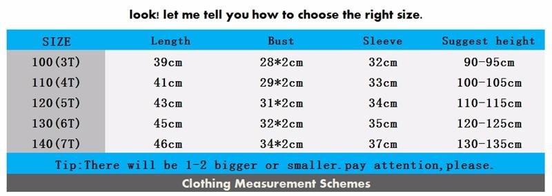 T-Shirts For Boys Girls Deer Animal Print Sweatshirt Clothes Children\'s Sweaters Raglan Tops Teen Children Blouse Kids Tees Bobo04