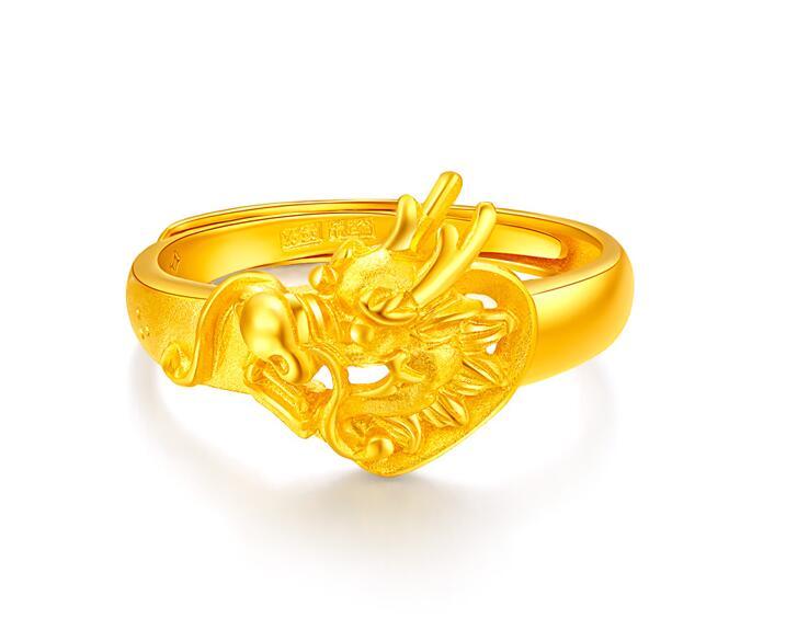 Gold Ring Method Skyrim Best Ring 2017