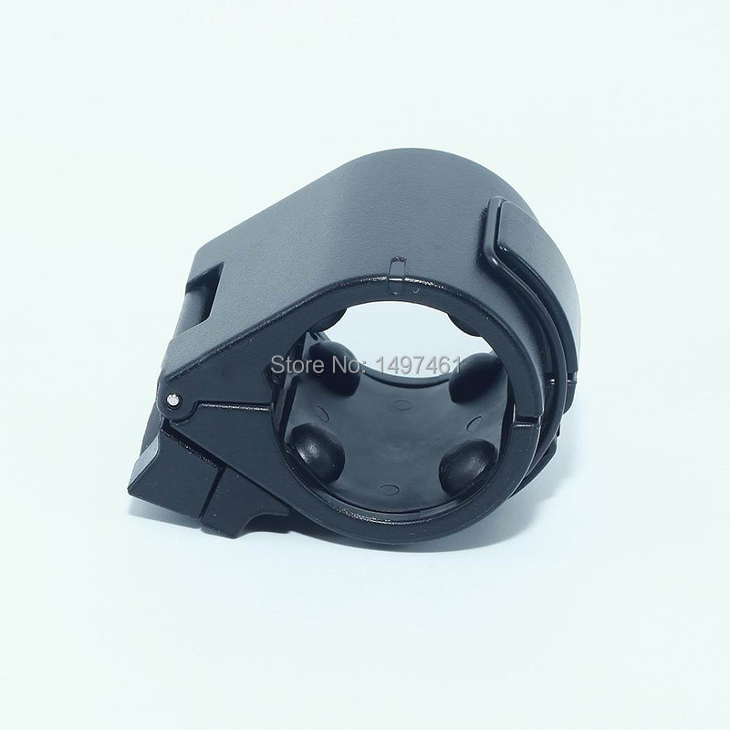 New MIC micphone holder repair parts for Sony PXW-FS5 PXW-FS7 FS5 FS7 FS5K FS7K NX100 CamcorderNew MIC micphone holder repair parts for Sony PXW-FS5 PXW-FS7 FS5 FS7 FS5K FS7K NX100 Camcorder