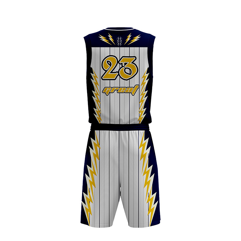 63e8c009cc7 wholesales plain mens blank basketball jersey custom logo delivery man  uniform design on line -in Basketball Jerseys from Sports & Entertainment  on ...
