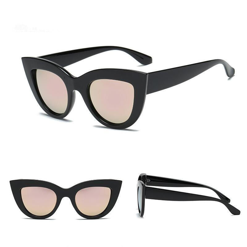 cat eye sunglasses_11