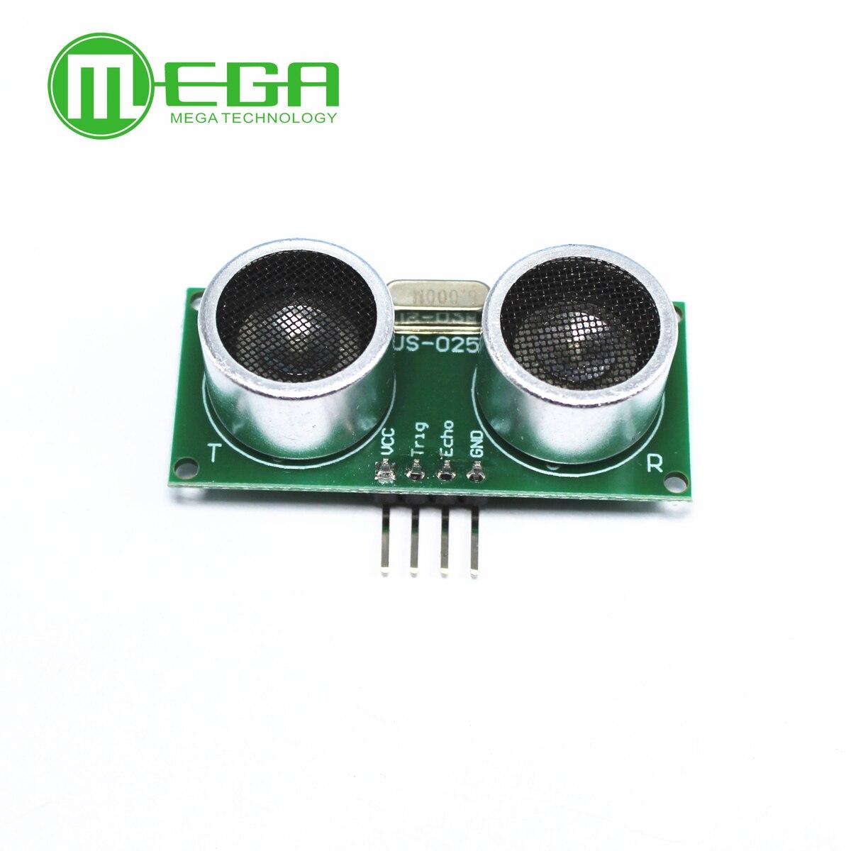 UNS-025 UNS-026 ultraschall bis hin sensor modul ersetzt hc-sr04 industrie grade 3V ~ 5,5 v