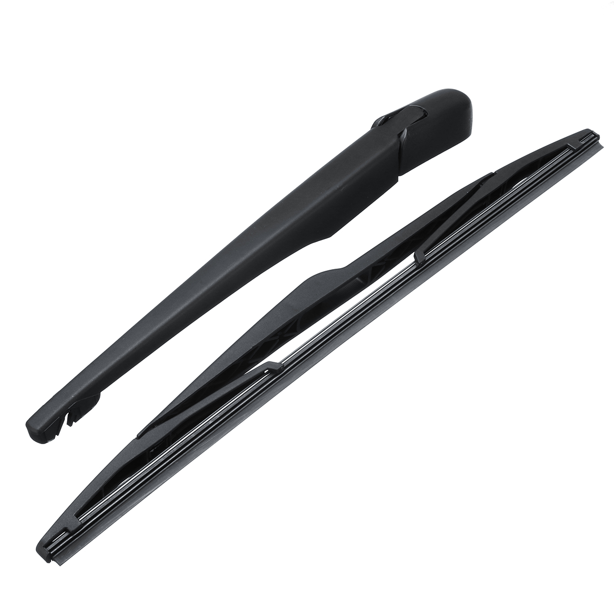 3 x Blades Front and Rear Blades X3 SUV Nov 2003 to Dec 2011 Windscreen Wiper Blade Set