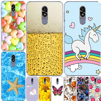 Painted TPU Soft Print Phone Case for Cubot R9 Soft Silicone Back Cover Case Pattern Cat Shells Capa for Cubot R11 R15 Pro J3 J7 for cubot p20 x18 note plus case for cubot hafury mix nova magic r11 r9 h3 j3 pro luxury cases leather flip wallet cover fundas