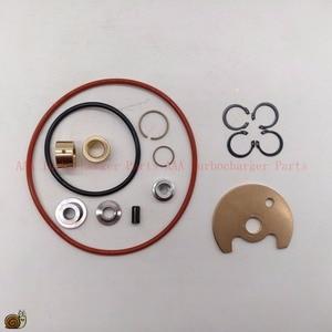 Image 4 - TD05/TD05H Mitsubish * 14G 15G 16G 18G 20G Turbolader reparatur kits/wiederaufbau kits lieferant AAA Turbolader teile
