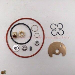 Image 4 - Турбокомпрессор TD05/TD05H mitsubiш * 14 г 15 г 16 г 18 г 20 г, комплекты для ремонта/ремонтные комплекты от поставщика, детали турбокомпрессора AAA