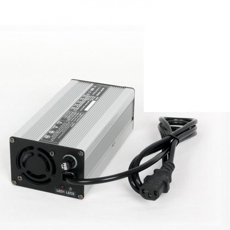 All kinds of cheap motor lipoly charger in All B