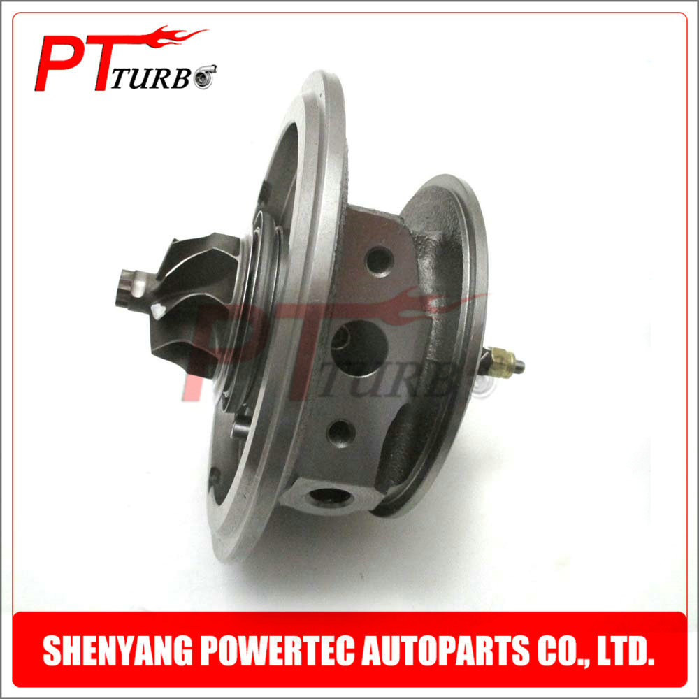 GTC1238VZ CORE Turbo cartridge 789016 for Seat lbiza 1.2 TDI  75 HP 55 Kw R3 Euro 5 4V DPF - turbine replace chra 789016-5002SGTC1238VZ CORE Turbo cartridge 789016 for Seat lbiza 1.2 TDI  75 HP 55 Kw R3 Euro 5 4V DPF - turbine replace chra 789016-5002S