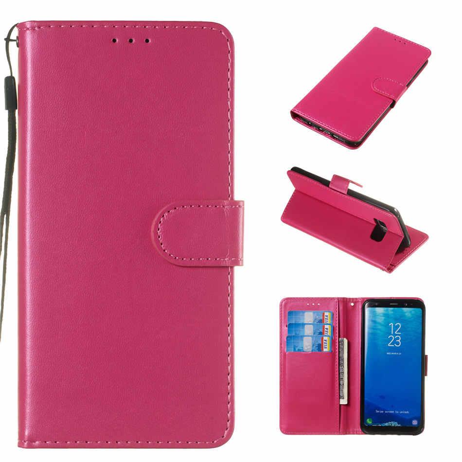 ハイト品質モトローラモト G7 G6 G5S プラス E5 Z3 プレイ電源 P30 注 G2 財布カードポケットケース新着 E01Z