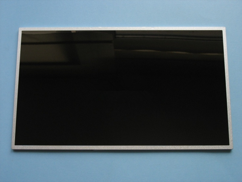 Здесь продается  Quying Laptop LCD LED Screen Compatible B156XW02 V.2 V.6 LP156WH4 TLA1 N1 N2 B156XW02 V2 LP156WH2 TL A1 LTN156AT02 HT156WXB  Компьютер & сеть