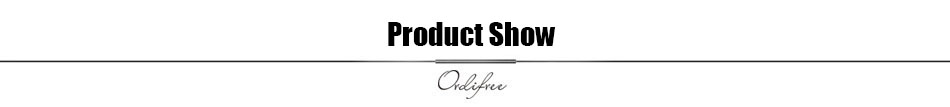 product show