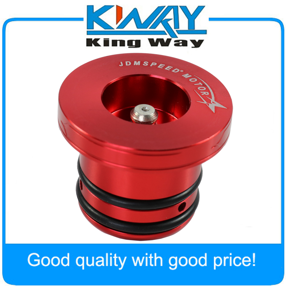 Free Shipping-Wheel Bearing Greaser Service Tool 25-1516 Red Color For Can-Am Maverick ATV UTV 293350040