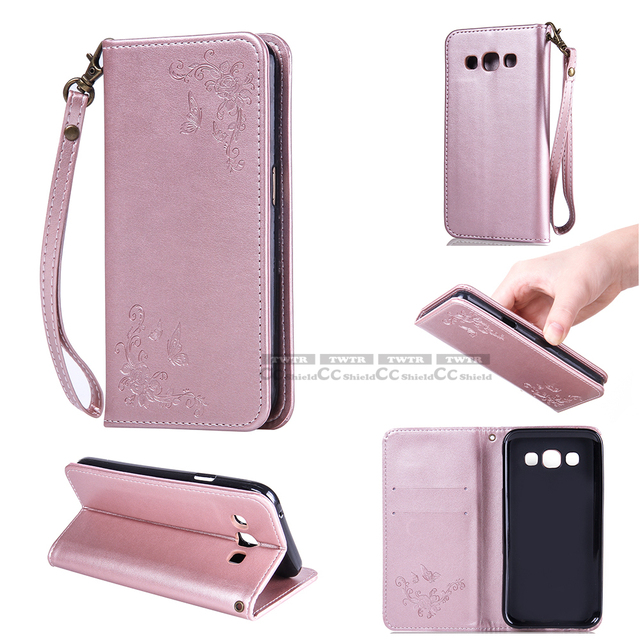 Flip Case For Samsung Galaxy S3 S 3 Siii Neo Duos GT-I9300 GT-I9301 Case Phone Leather Cover GT I9301 I9300 I9301i I9300i I9301Q