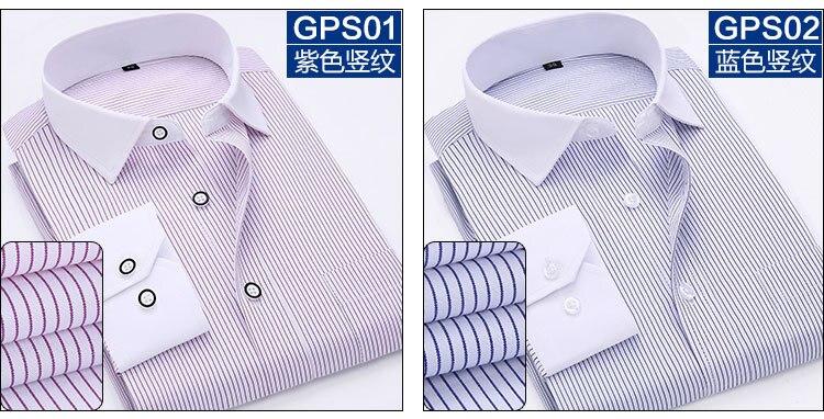 shirt-1_11