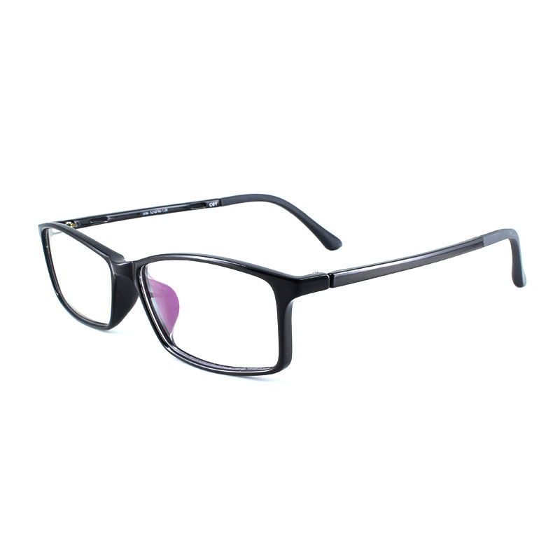 eyeglasses brands  eyeglasses brands 2017 evva40